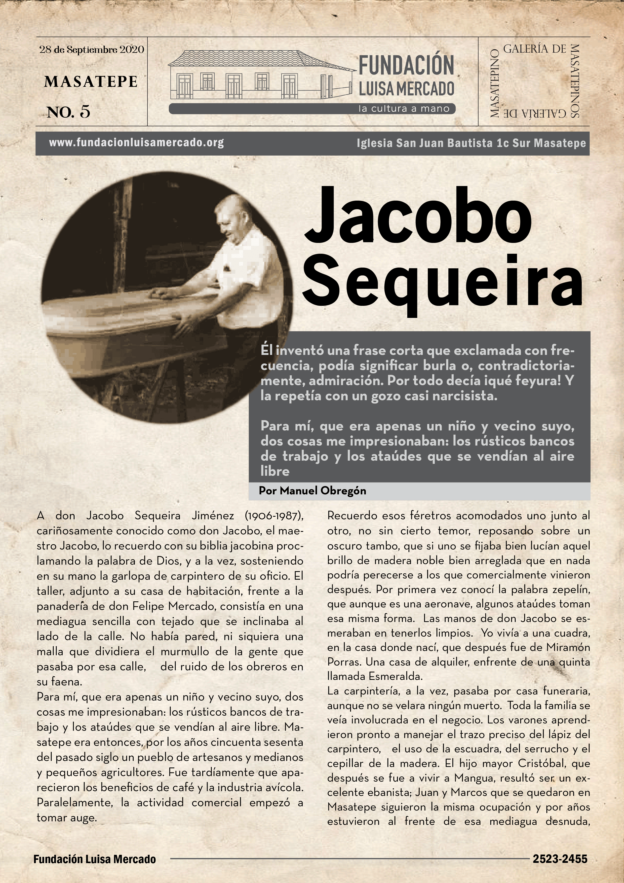 Jacobo-Sequeira-1